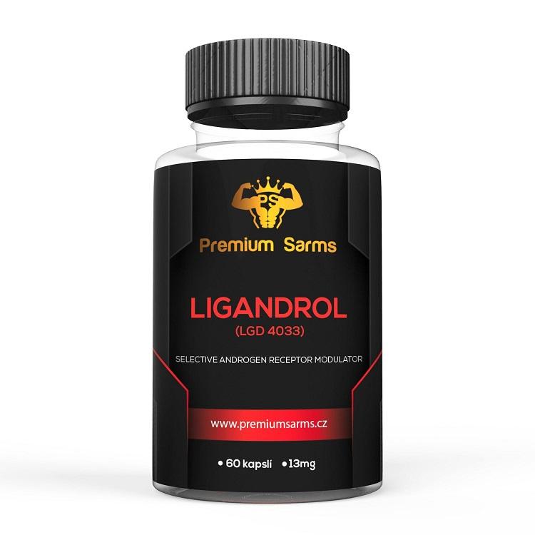 LIGANDROL-3d-scaled