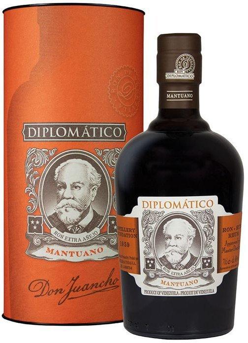 Rum-Diplomatico-Mantuano-8y-07l-40-Tuba