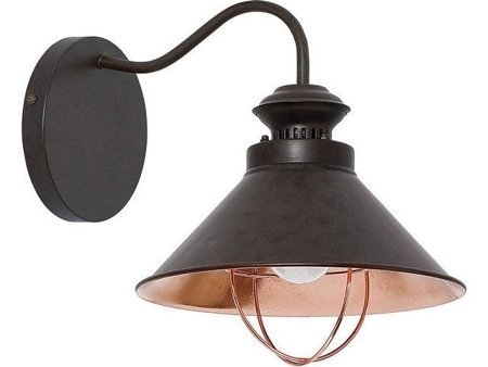 cze_pm_nastenne-svitidlo-loft-chocolate-1x60w-e27-nowodvorski-5664-18882_1