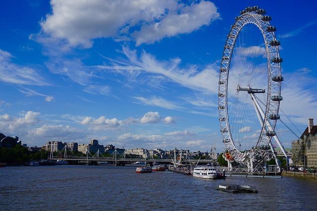 ruské kolo v londýně.jpg