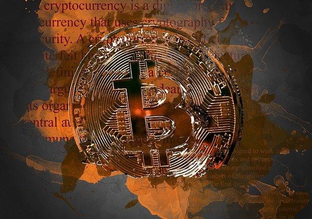 měny digitální 63