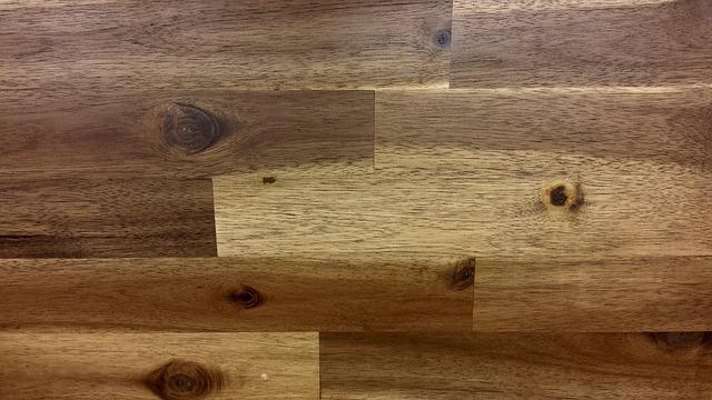 textura tvrdého dřeva