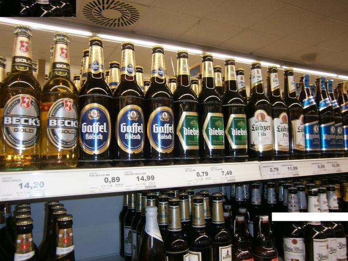 Lahvové pivo.jpg