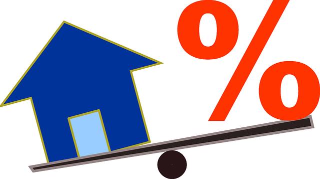 půjčka na bydlení