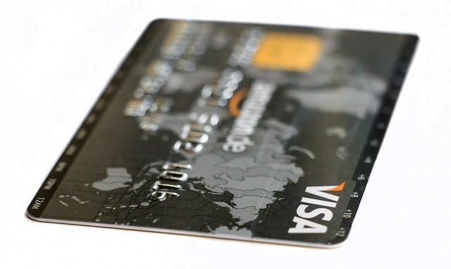 platebnikarta