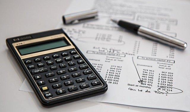 kalkulačka půjřky