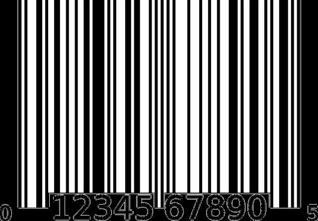 slevový kod