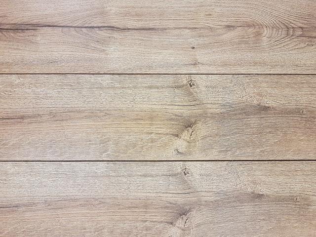 vzor podlahy