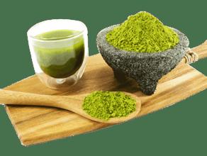 kisspng-matcha-green-tea-kratom-herbal-tea-software-development-png-transparent-images-free-d-5ba434790d5da0.8233590015374879930548
